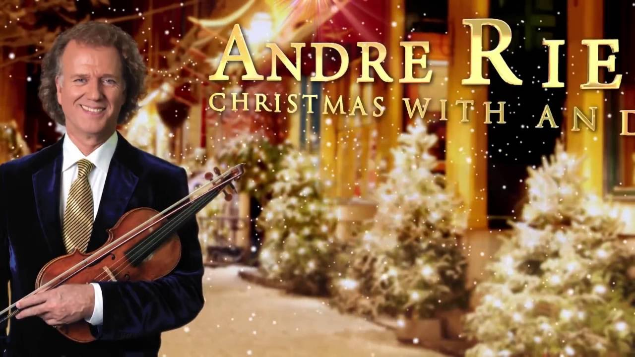 Christmas Concert In Vienna 2020 Andre Rieu Concerts 2020 Youtube Andre Rieu Christmas 2020 | Bcmffs.vsechristmas.site