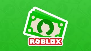 ROBLOX MONEY MAKER TYCOON