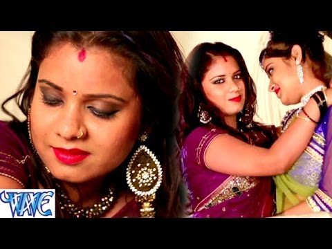 मोरा कमर के निचे बड़ी बा माज़ा    Super HoT Song    Sinduriya Aam    Bhojpuri Hot Songs 2016 new
