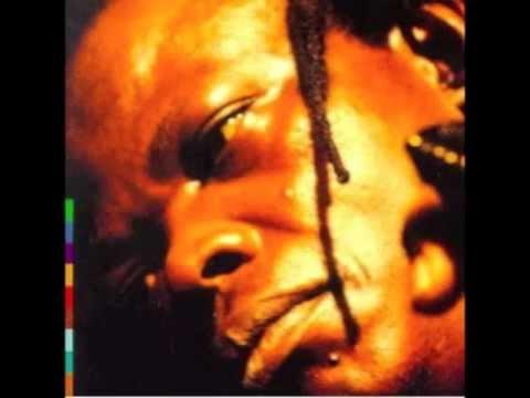 1.Dodoma - Dr. Remmy Ongala & Orchestre Super Matimila.mov