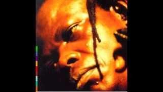 Download Video 1.Dodoma - Dr. Remmy Ongala & Orchestre Super Matimila.mov MP3 3GP MP4