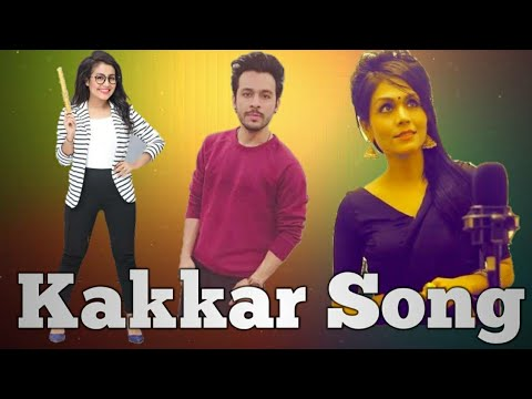 Neha Kakkar | Tony Kakkar | Sonu Kakkar |...