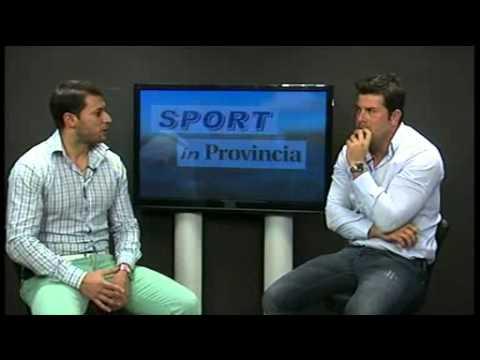 Sport in Provincia 27 Ottobre 2011