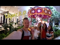 Work and travel USA (Season 2) - Vegas 2
