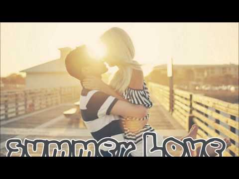 Summer Love - Stevie Hoang [HD]
