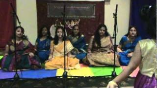 raravenu swarajathi
