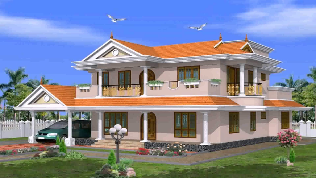 Indian Style House Painting IdeasIndian Style House Painting Ideas   YouTube. Indian Style House Painting Ideas. Home Design Ideas