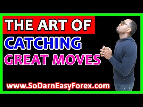the-art-of-catching-great-moves---so-darn-easy-forex™-university