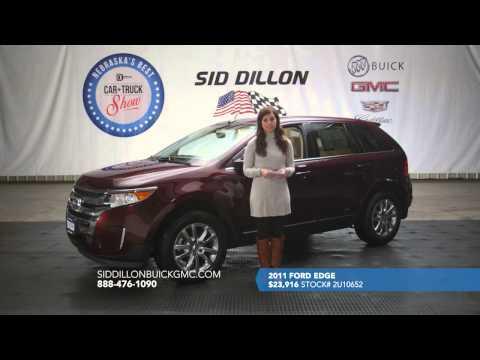 Nebraska's Best Car Truck Show Ep.  12
