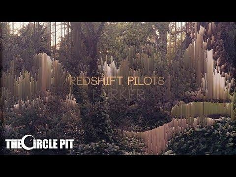 Redshift Pilots - Lurker (FULL EP STREAM)
