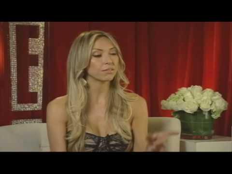 Can E! host Giuliana Rancic rumble Oscar bluffer?