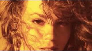 Mariah Carey I Don't Wanna Cry Karaoke