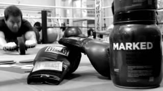 Марк Уолберг   подготовка к фильму 'Кровью и потом'+18 кг за 2 месяца