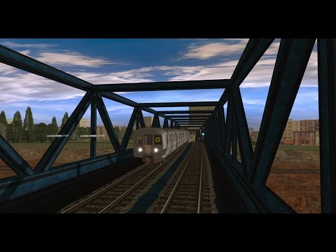Trainz A New Era: The Outside World (2015 Edition) (W) Local {Full}