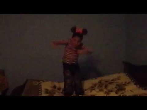 Yanm Harlem Shake