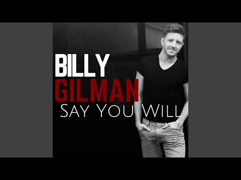Say You Will (Pop Version)