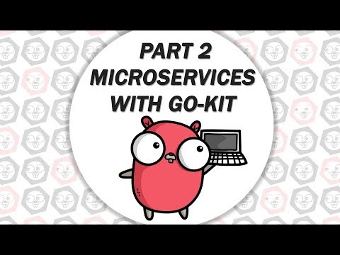 packagemain-#13:-microservices-with-go-kit.-part-2