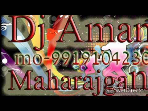 Ayega Maja ab Barshaat Ka Hard Dj Remix Aman