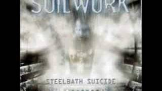 Watch Soilwork Demon In Veins video