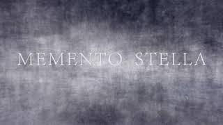 Memento Stella