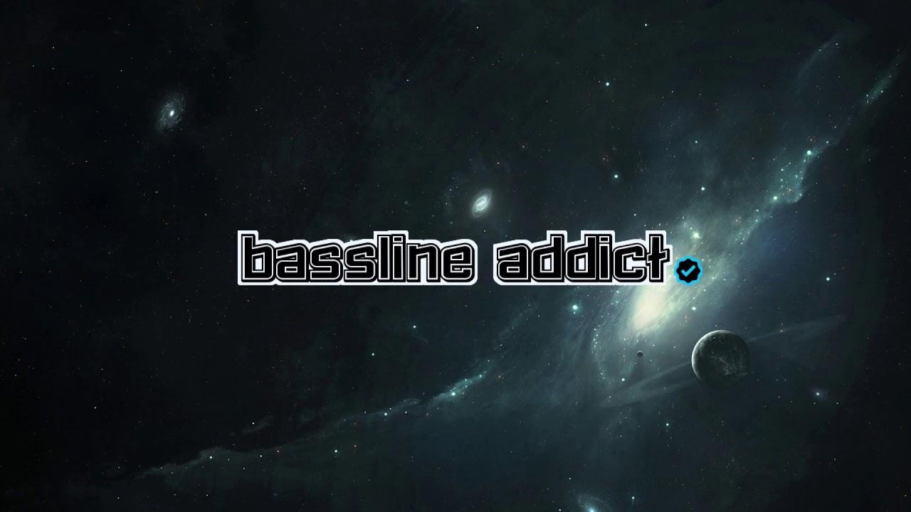Download 1st Born - Future Sound | BasslineAddict