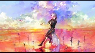 Anime Mix AMV ♫ Image Diabolique