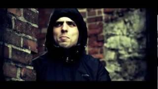 Teledysk: LOGO DZIELNICY feat. BRACIA Z KRAKOWA- Nigdy się nie poddawaj