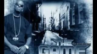DJ Khaled ft. The Game, Jadakiss & TD - I