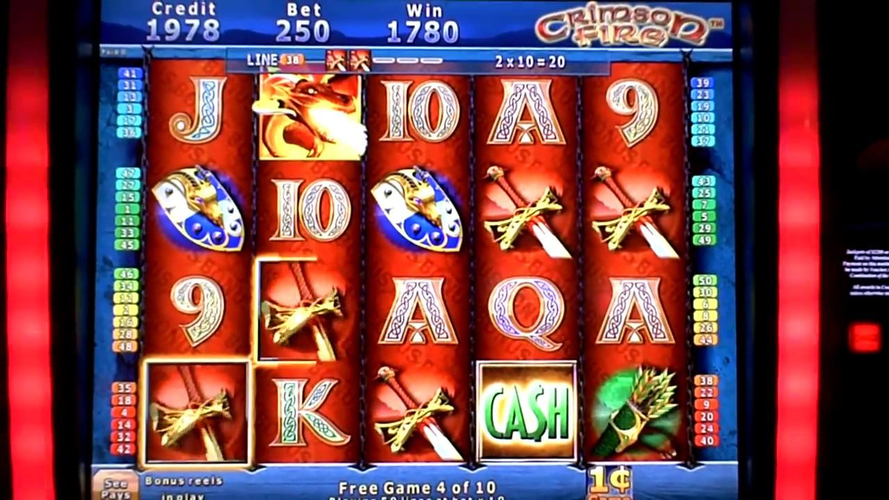 King kong cash atronic slot machine gambling addiction 12 steps
