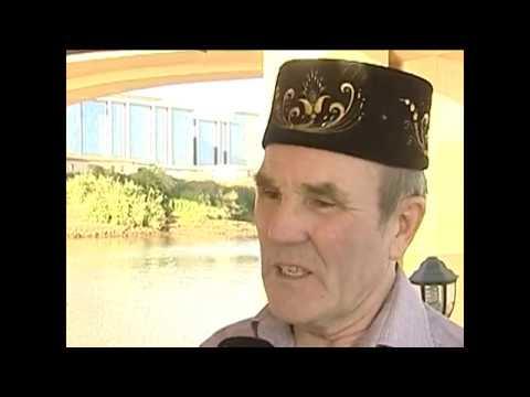 Сорнай в Судане Blue Nile TV 16 01 2017