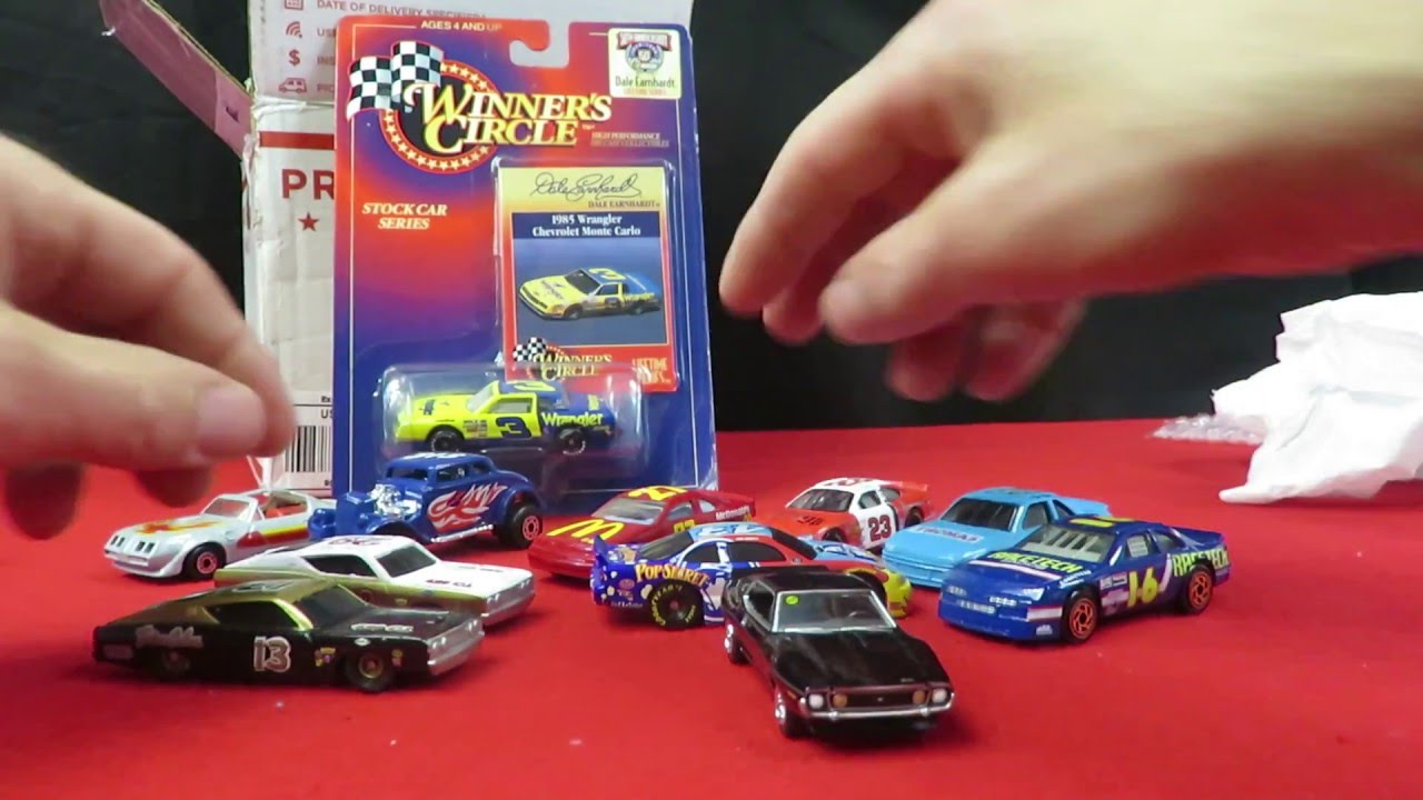 Trade With Bigbadsmallcars Bruce Awesome Lot Matchbox