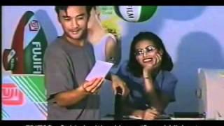 Manipuri Song - Nungshi Maithongdo (Nupi) Ryan K. Guite