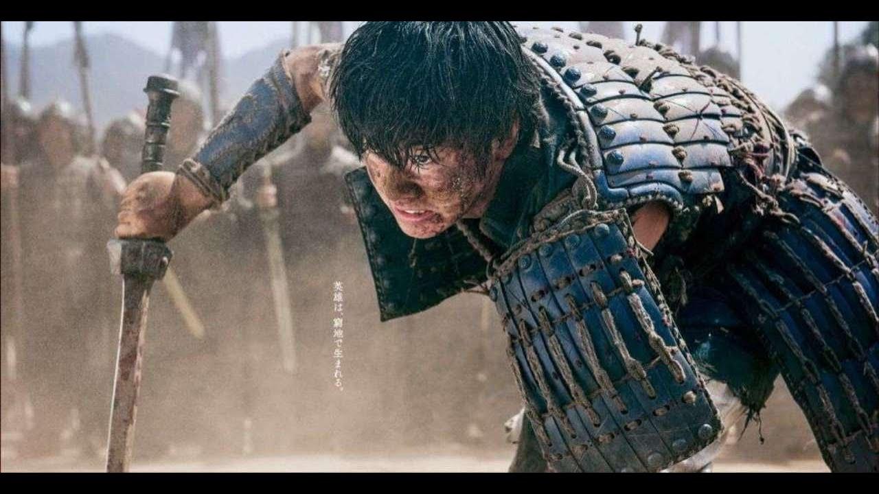 Download Film Action Terbaru 2020 Subtitile Indonesia  full movies 😎😎