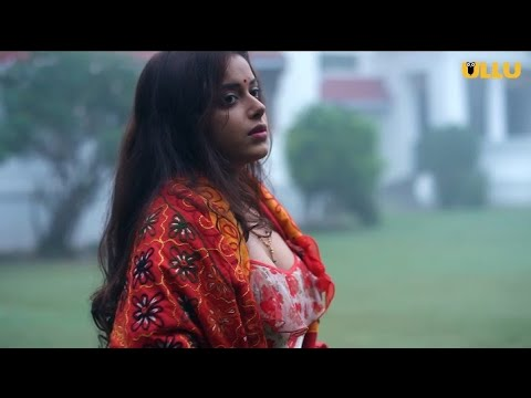 Laal Lihaaf | Ullu Trailer | Ullu Hot Web Series | Ullu Desi Series |  laallihaaf | New Series | - YouTube