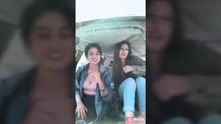 Egyptian musically - Best TikTok Compilation 7  -   اجمد تجميعة تك توك