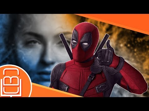 Will Disney Cancel or Retcon FOX Films & More - CBC