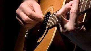 """""""Sejujur Mana Kata-Kata"""" & """"Butakah Cinta"""" (Medley Cover)"""