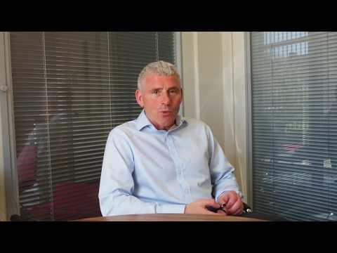 Scottish SME explains the benefits of recruiting graduates