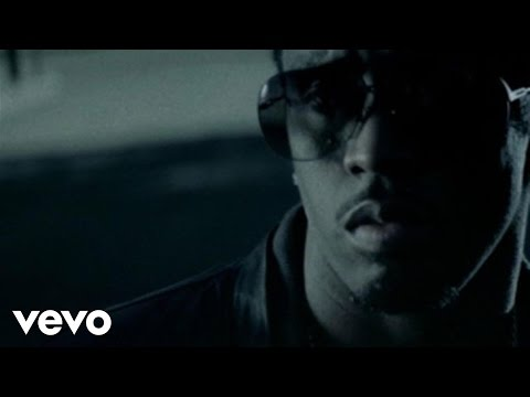 Diddy - Dirty Money - Someone To Love Me
