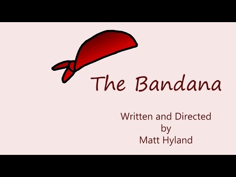 The Bandana