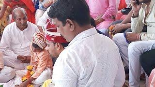 भोजपुरी अभिनेता देव सिंह की शादी