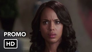 "Scandal 5x06 Season 5 Episode 6 ""Get Out of Jail, Free"" Promo (HD)"