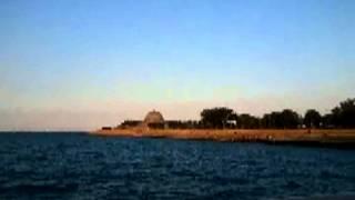 Entrenamiento a la Orilla del Lago ,Chicago IL Julio 11 7 pm.mov