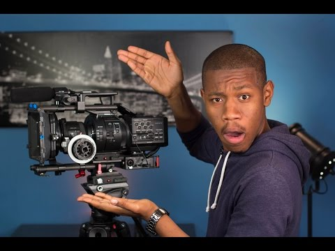 What You Should Know About the FS700