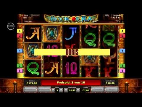 online casino free bet book of ra download für pc