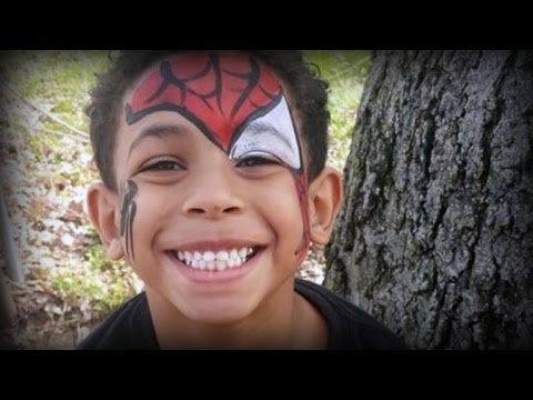 Did Ohio 8-year-old commit suicide after bullying?