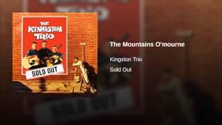 The Mountains O
