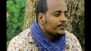 Yoftahe Nigusse New Amharic Mezmur 2016- Yikberline/ ይክበርልን