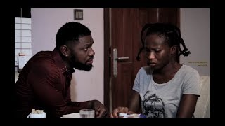 FRANKS WIFE LAST SEASON-2019 NEW LATEST NOLLYWOOD MOVIE