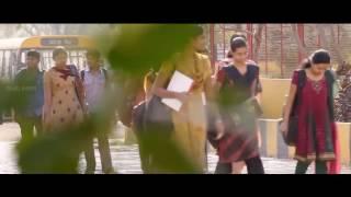 Sorry Teacher Telugu Movie Part 02/10 || Kavya Singh, Aryaman